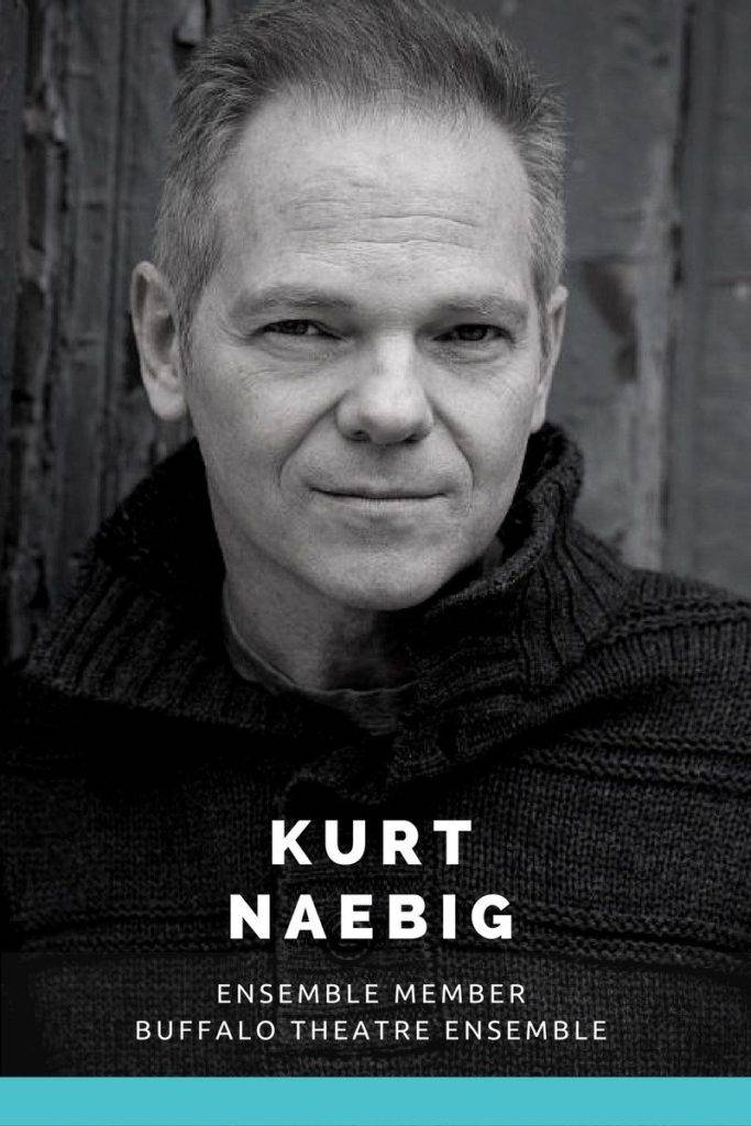 Kurt Naebig