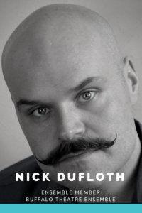 Nick DuFloth