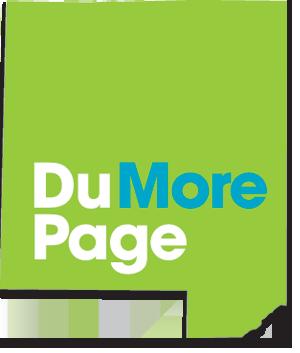 Du More Page