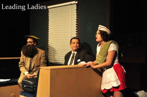 Leading-Ladies-062-2013
